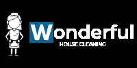 Sacramento House Cleaning